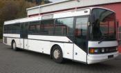 Bus-uberlandbus-SETRA-S-215-NR--1_big--09011318523