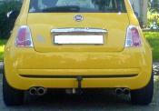 Fiat500hinten.jpg